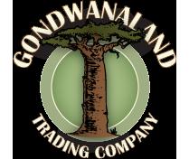 Gondwanaland Trading Company